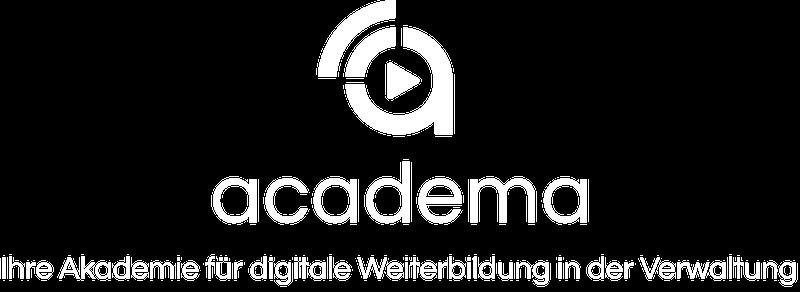 Ihre Akademie für digitale Weiterbildung