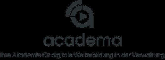 academa Logo